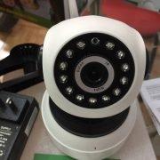camera-ip-wifi-3g (3)-
