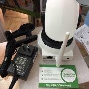 camera-ip-wifi-3g (4)-