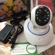 camera-ip-wifi-3g (7)-