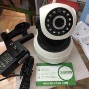 camera-ip-wifi-3g (8)-