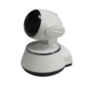 camera-ip-wifi-3g-khong-rau (0)-