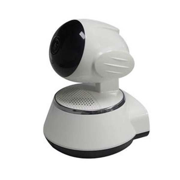 camera-ip-wifi-3g-khong-rau (0)-