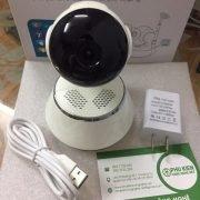 camera-ip-wifi-3g-khong-rau (1)-