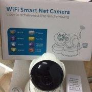 camera-ip-wifi-3g-khong-rau (2)-