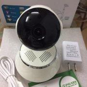 camera-ip-wifi-3g-khong-rau (3)-