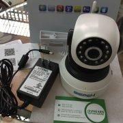 camera-ip-wifi-3g-siepem-s6203y (2)-