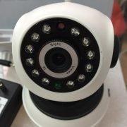 camera-ip-wifi-3g-siepem-s6203y (3)-
