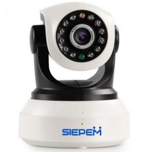 camera-ip-wifi-3g-siepem-s6203y