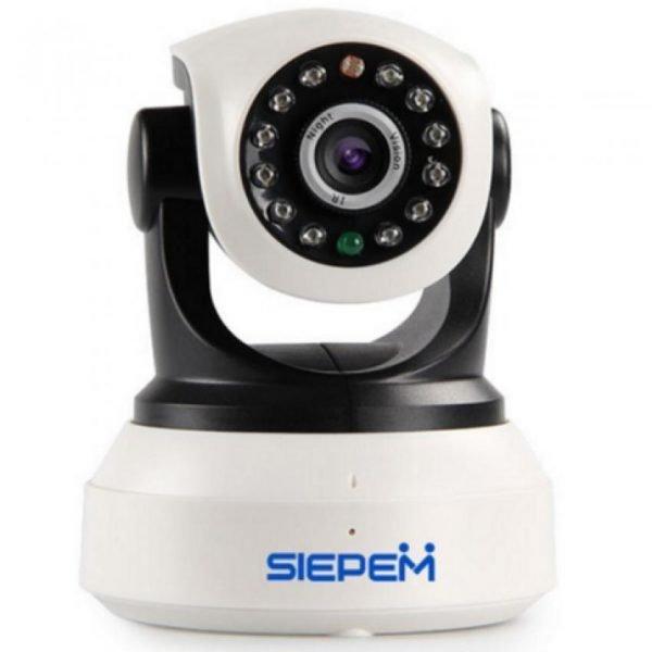camera-ip-wifi-3g-siepem-s6203y