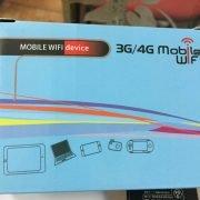 phat-wifi-3g-4g-huawei-emoblie-gl10p (4)1