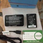 phat-wifi-3g-4g-huawei-emoblie-gl10p (5)1