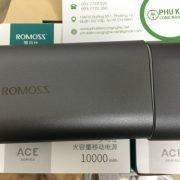 pin-sac-du-phong-romoss-ace-a10 (3)-
