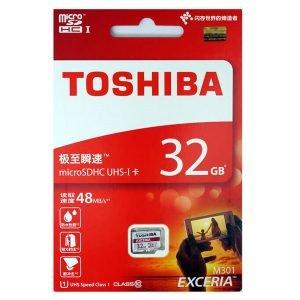 the-nho-toshiba-32g-exceria-chinh-hang