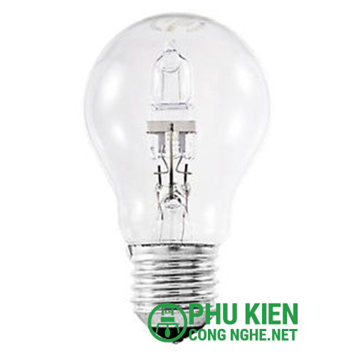 Đèn chống cận - dùng sao cho đúng?