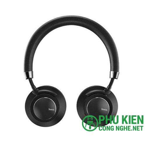 Lựa chọn tai nghe bluetooth như thế nào cho phù hợp?