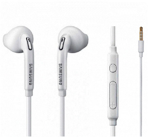 Địa điểm bán tai nghe Samsung giá rẻ, chất lượng