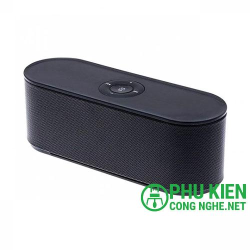 Loa bluetooth Bose S207 - Giá cực rẻ, âm cực chất
