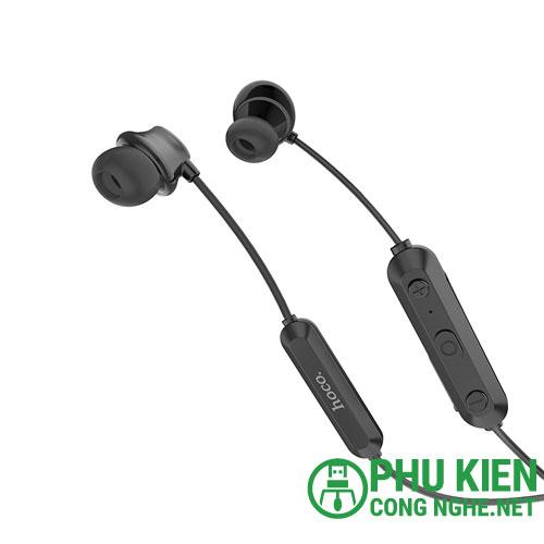 Tai nghe bluetooth Hoco ES17 - Chính hãng, chất lượng cao, giá rẻ