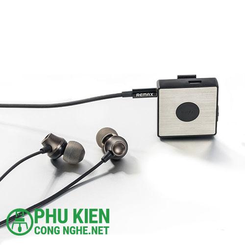 Hướng dẫn sử dụng tai nghe bluetooth đúng cách
