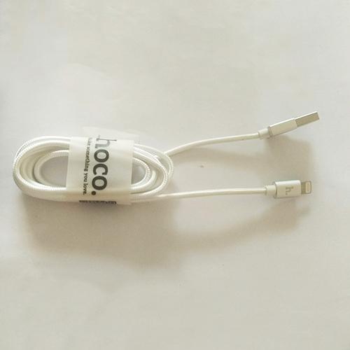 Cáp sạc Hoco UPL05 chính hãng giá rẻ