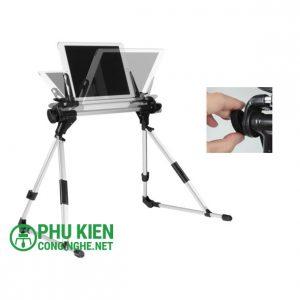 Giá đỡ máy tính bảng Ipad Stand 201 - đa năng, tiện lợi