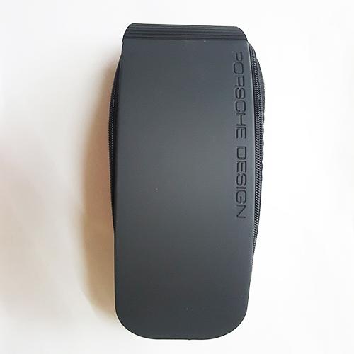 Mắt kính phân cực Porsche Design P8000
