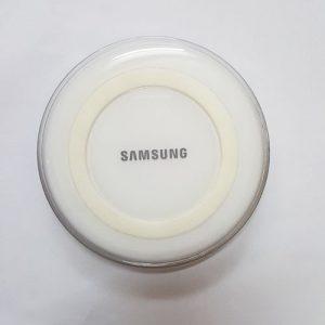 Sạc không dây Samsung EP-PG920I chính hãng