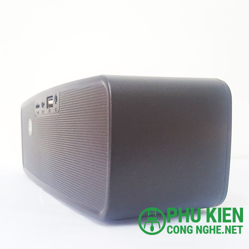 Loa bluetooth SoundLke Ln 815 plus