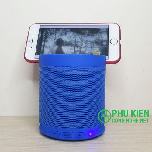 Loa bluetooth HF-Q3 âm thanh chất lượng cao