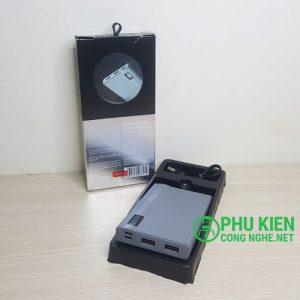 Pin dự phòng Remax RPP-53 10.000 mAh
