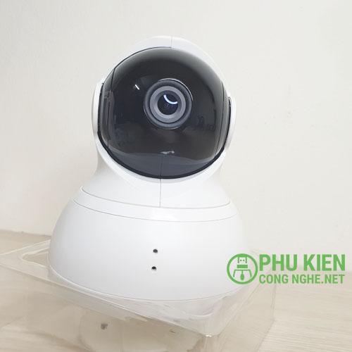 Camera Xiaomi Yi YHS1916 chính hãng
